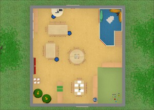Musterangebot-Kindergarten-Forminant mit Gemino+