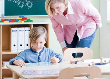 Schule raumkonzepte f r schule und kita for 3d raumplanungsprogramm