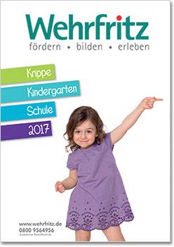 Kataloge raumkonzepte f r kita und schule for 3d raumplanungsprogramm